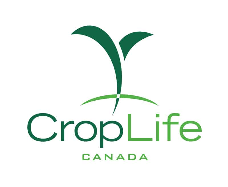 CropLife Canada: Plant Science and Modern Agriculture